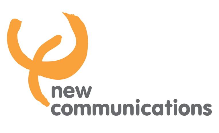 New Communications