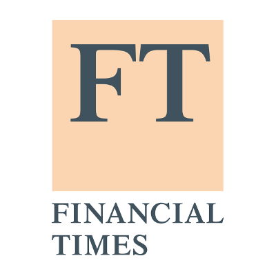 Przedstawicielstwo Financial Times