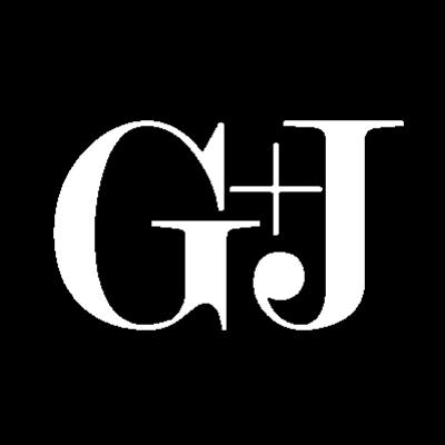 Przedstawicielstwo G+J