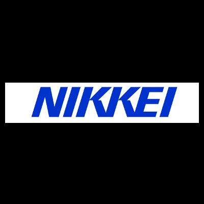 Przedstawicielstwo Nikkei