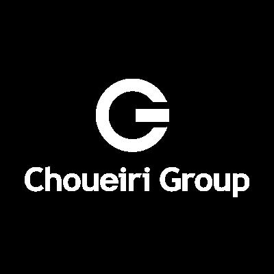 Przedstawicielstwo Choueiri