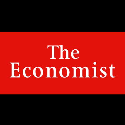 Przedstawicielstwo The Economist