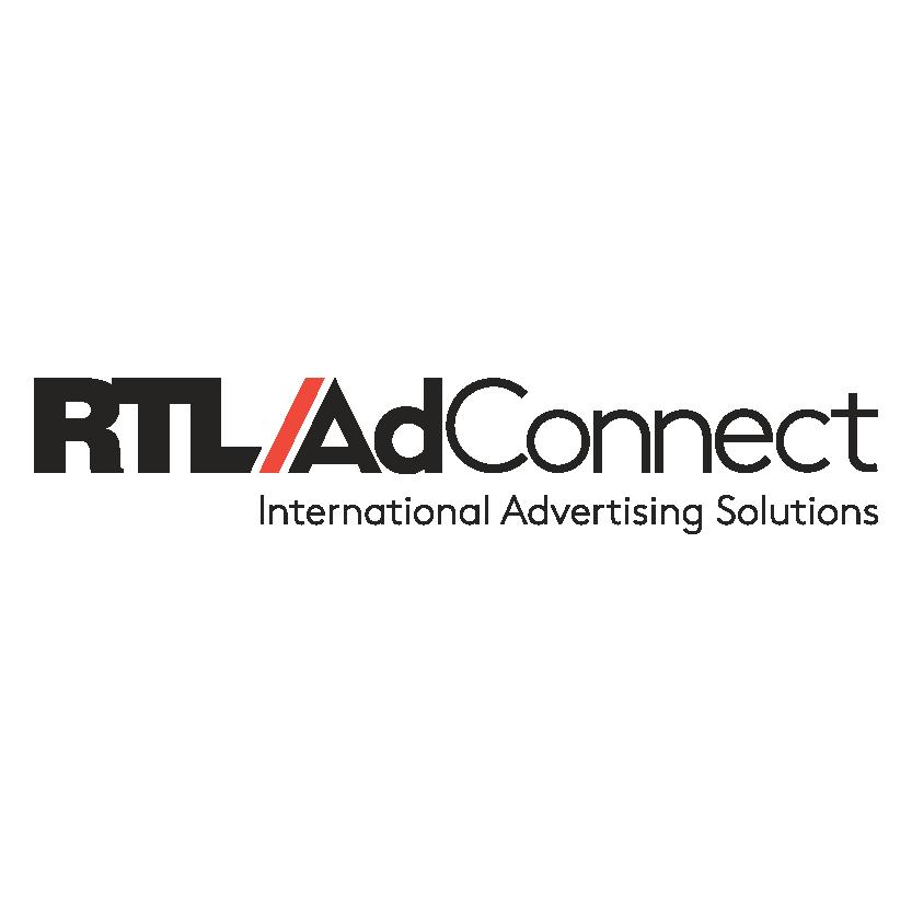 Przedstawicielstwo RTL AdConnect