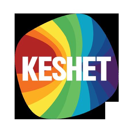 Przedstawicielstwo Keshet